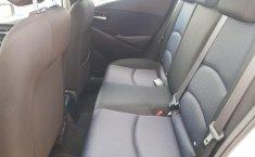 Se pone en venta Toyota Yaris 2018-6