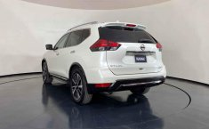 Se pone en venta Nissan X-Trail 2018-7