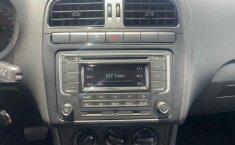 Venta de Volkswagen Vento 2020 usado Automatic a un precio de 232999 en Santa Bárbara-9