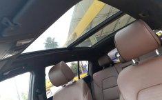 Venta de Kia Sportage 2018 usado Automática a un precio de 399000 en Guadalajara-5