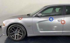 Se pone en venta Dodge Charger 2014-12