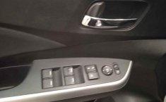 Honda CR-V 2015 barato en Cuajimalpa de Morelos-8