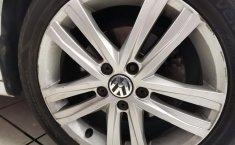 Venta de Volkswagen Jetta 2016 usado Tiptronic a un precio de 254000 en Zaragoza-3