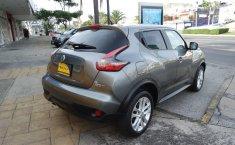 Se pone en venta Nissan Juke 2017-3