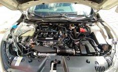 Honda Civic 2019 en buena condicción-5