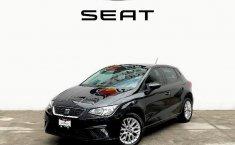 Seat Ibiza 2019 barato en Vista Hermosa-9