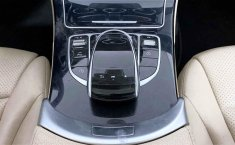 Se vende urgemente Mercedes-Benz Clase C 2018 en Juárez-7
