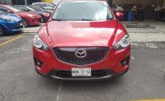 Pongo a la venta cuanto antes posible un Mazda CX-5 en excelente condicción-6