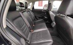 Se vende urgemente Volkswagen Jetta 2019 en Tlanepantla-8