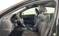 Venta de Acura ILX 2017 usado Automatic a un precio de 322999 en Juárez-9