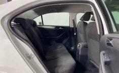 Se pone en venta Volkswagen Jetta 2015-12
