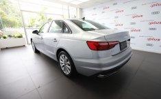 Se vende urgemente Audi A4 2021 en Zapopan-2