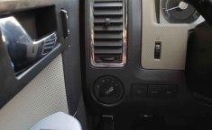 Venta de Mercury Mariner 2009 usado Automatic a un precio de 146800 en Benito Juárez-10