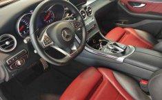 Se vende urgemente Chrysler 300 2019 en Monterrey-2