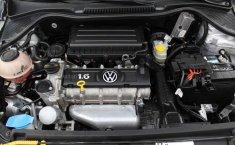Volkswagen Polo 2020 barato en Zapopan-3