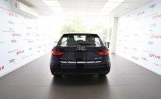 Audi A1 2021 en buena condicción-4