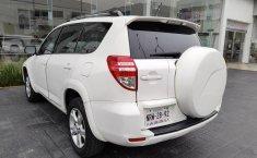 Pongo a la venta cuanto antes posible un Toyota RAV4 en excelente condicción-3