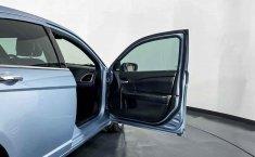 Se pone en venta Chrysler 200 2013-8