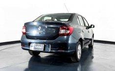 Se vende urgemente Renault Logan 2016 en Juárez-8