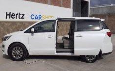 Venta de Kia Sedona 2019 usado Automática a un precio de 409900 en Solidaridad-5