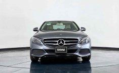 Se vende urgemente Mercedes-Benz Clase C 2018 en Juárez-6