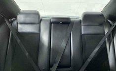 Auto Dodge Charger 2014 de único dueño en buen estado-10
