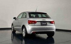 Auto Audi A1 2012 de único dueño en buen estado-3