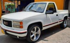 Chevrolet 400 SS 1997 barato en Guadalajara-6