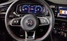 Volkswagen Jetta GLI 2020 en buena condicción-4