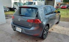 Se pone en venta Volkswagen Golf 2015-4