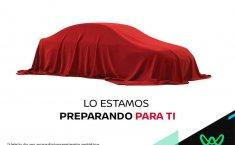 Nissan Sentra 2017 impecable en Cuautla-6