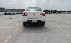 Dodge Vision 2017 barato en López-4