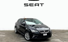 Seat Ibiza 2019 barato en Vista Hermosa-7