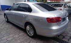 Volkswagen Jetta MK VI Sport-3