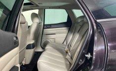 Se pone en venta Mazda CX-7 2011-6