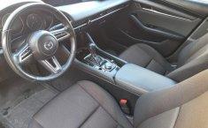 Mazda 3 2020 barato en Guadalajara-6