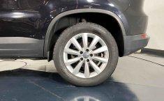 Volkswagen Tiguan 2017 barato en Juárez-7
