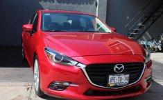 Mazda 3 S Grand Touring-3