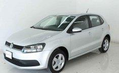 Pongo a la venta cuanto antes posible un Volkswagen Polo en excelente condicción-6