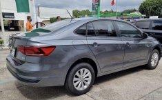 Se pone en venta Volkswagen Virtus 2020-1