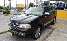 Se vende urgemente Lincoln Navigator 2007 en Guadalajara-3