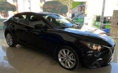 Pongo a la venta cuanto antes posible un Mazda 3 en excelente condicción-5