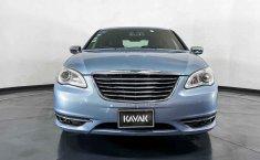 Se pone en venta Chrysler 200 2013-7