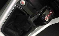 Se vende urgemente Volkswagen T-Cross 2020 en Azcapotzalco-3