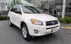 Pongo a la venta cuanto antes posible un Toyota RAV4 en excelente condicción-2