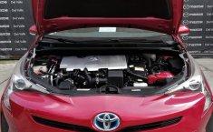 Se vende urgemente Toyota Prius 2017 en Benito Juárez-7