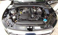 Volkswagen Jetta 2019 usado en Tlanepantla-5