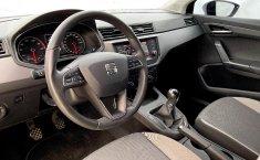 Seat Ibiza 2019 barato en Vista Hermosa-5