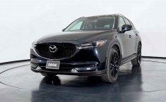 Se pone en venta Mazda CX-5 2019-4