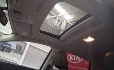 Honda CR-V 2015 barato en Cuajimalpa de Morelos-7